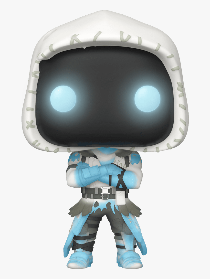 New Fortnite Funko Pops, HD Png Download, Free Download
