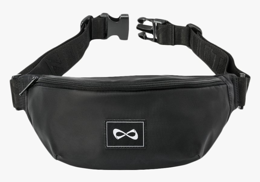 Thumb Image - Fanny Pack Transparent Png, Png Download, Free Download