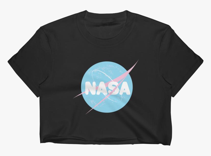 Crop Top , Png Download - Active Shirt, Transparent Png, Free Download
