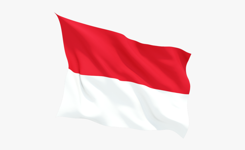 Vector Indonesia Flag Png Transparent Png Kindpng
