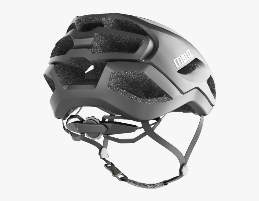 Omega - Bicycle Helmet, HD Png Download, Free Download