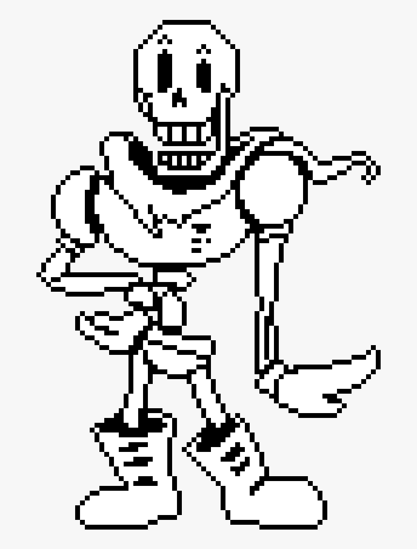 Kirby Bulborb Wiki Transparent Undertale Papyrus Sprite Hd Png Download Kindpng Select from a wide range of models, decals, meshes, plugins, or audio that help bring your imagination into reality. kirby bulborb wiki transparent
