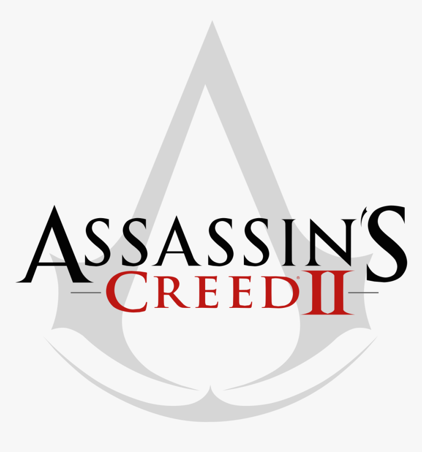 Assassin's Creed, HD Png Download, Free Download