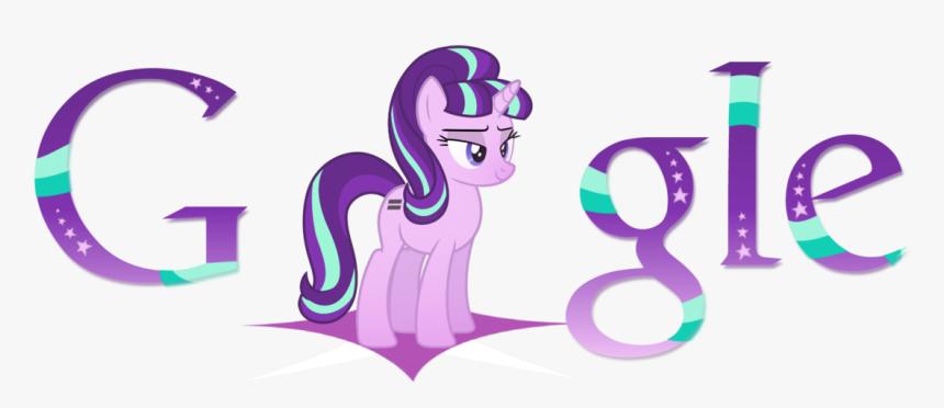 Google Transparent Cute - Google, HD Png Download, Free Download