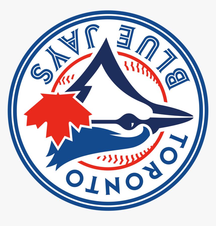 1200px-toronto Blue Jays Logo - Toronto Blue Jays New, HD Png Download, Free Download