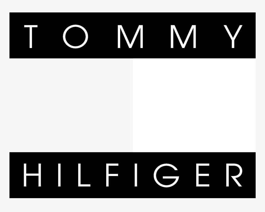 tommy hilfiger white logo