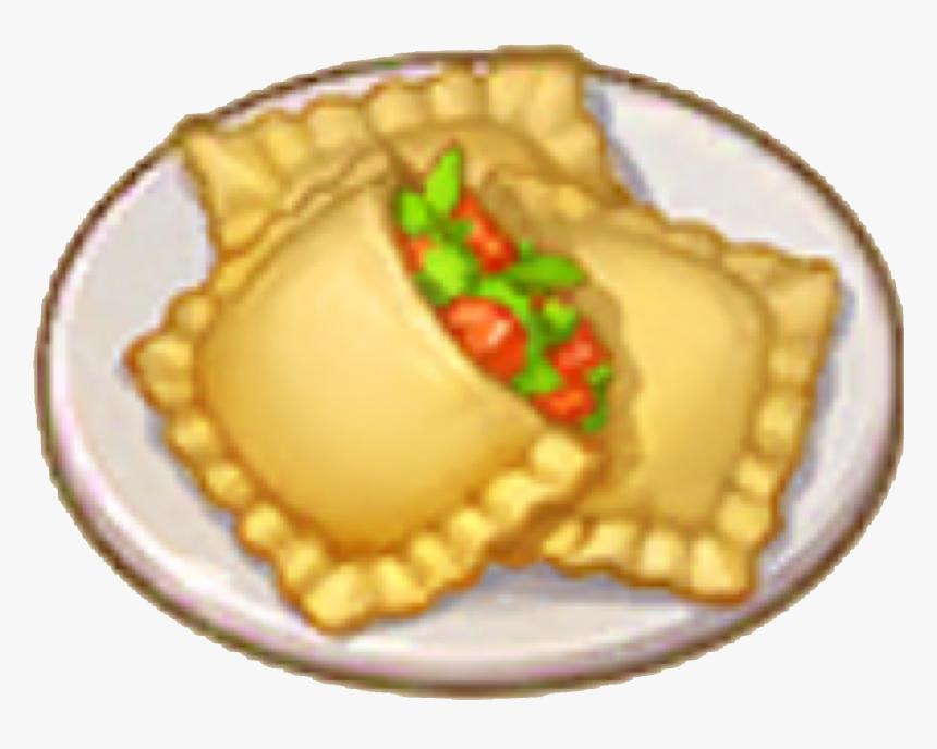 Township Wiki - Pastel, HD Png Download, Free Download
