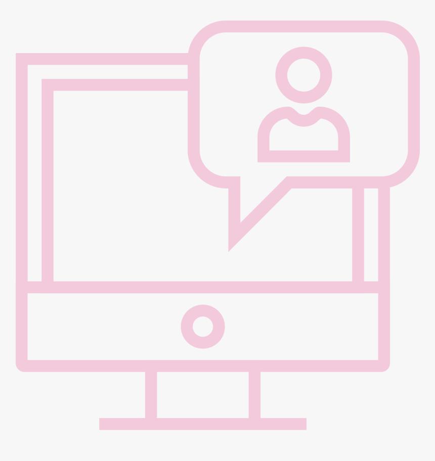 Macaron Business - Designen Und Gestalten Von Layouts, HD Png Download, Free Download