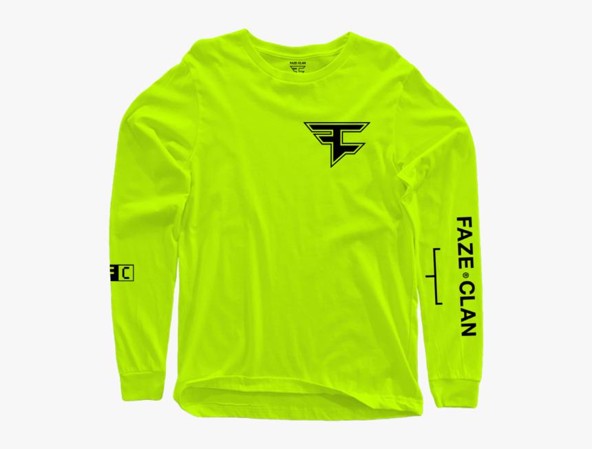 Thumb Image - Long-sleeved T-shirt, HD Png Download, Free Download