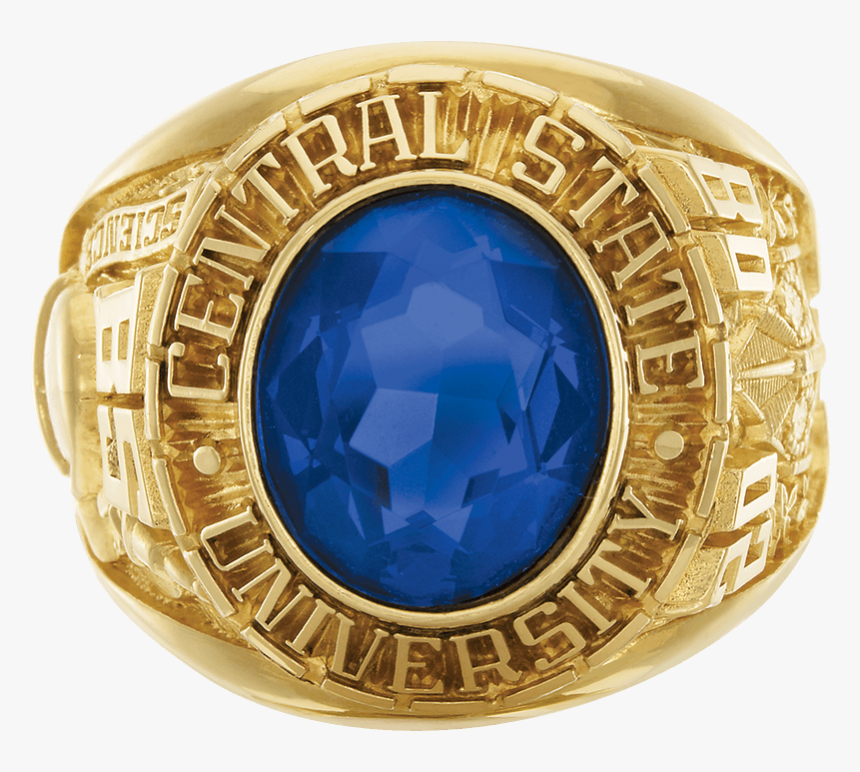 Balfour Fusion Class Ring, HD Png Download, Free Download