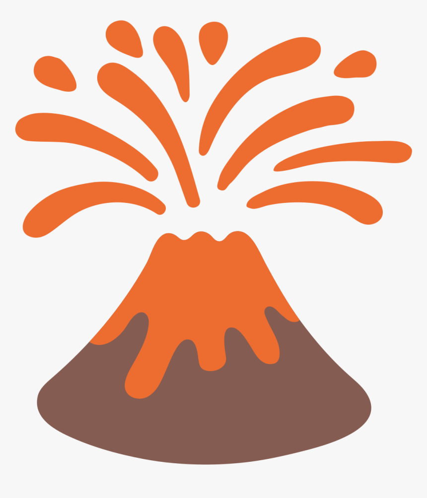 clipart #cartoon A Woman Who Had Just Woke Up and A Volcano Island  Background - Vendor: vectortoon Type: Clipart Price: 20.00 Sour…   Ladies  slips, Cool designs, Island