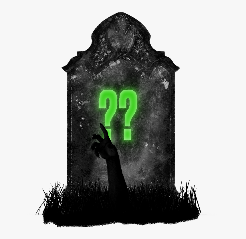 Headstone, HD Png Download, Free Download