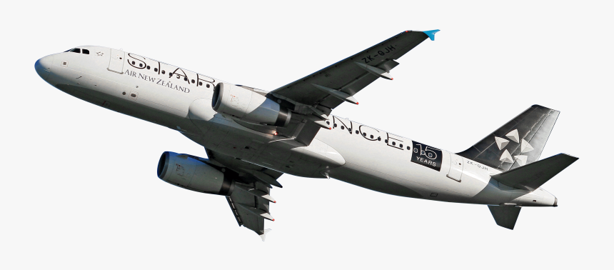 Planes Png - Airplane Png, Transparent Png, Free Download