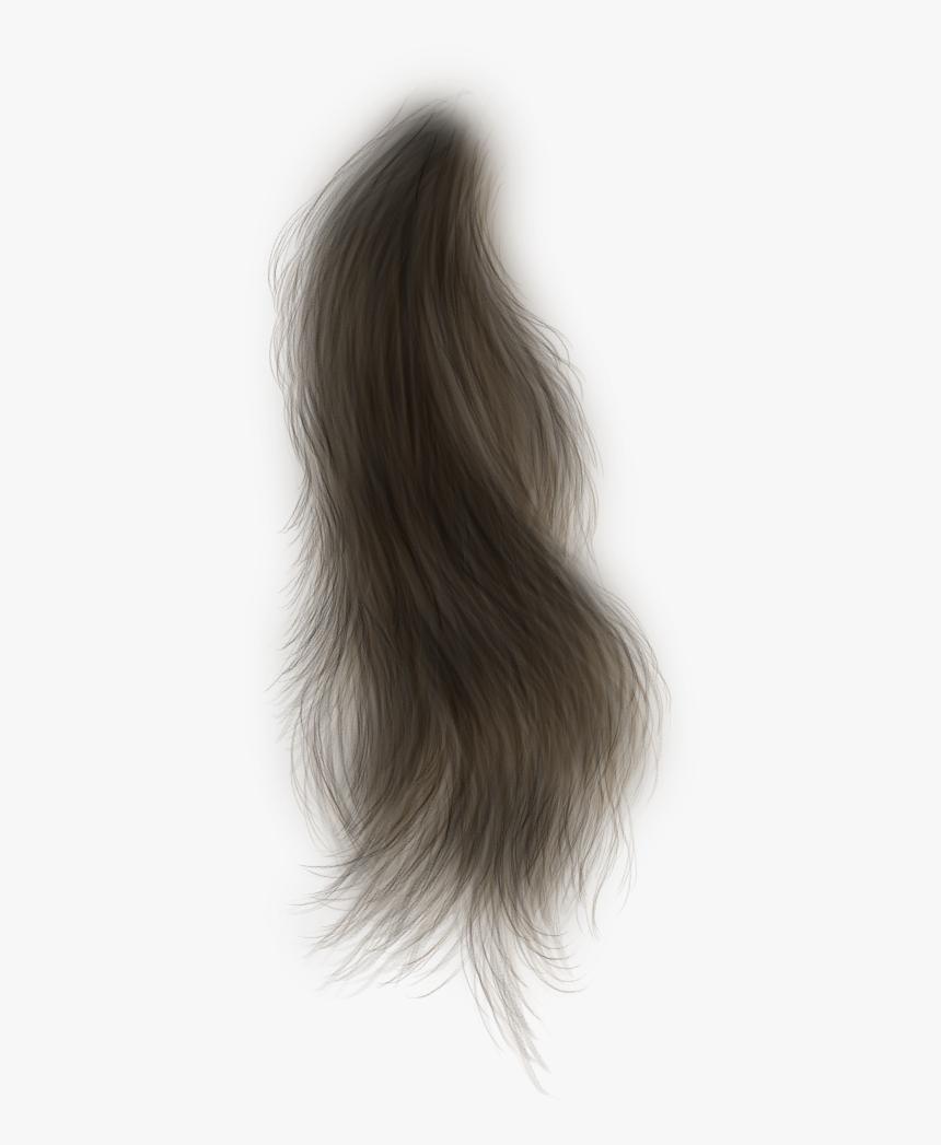 Pleasing Photoshop Hair Png Doll Hair Wigs Hairstyles Mechon De Pelo Natural Hairstyles Runnerswayorg