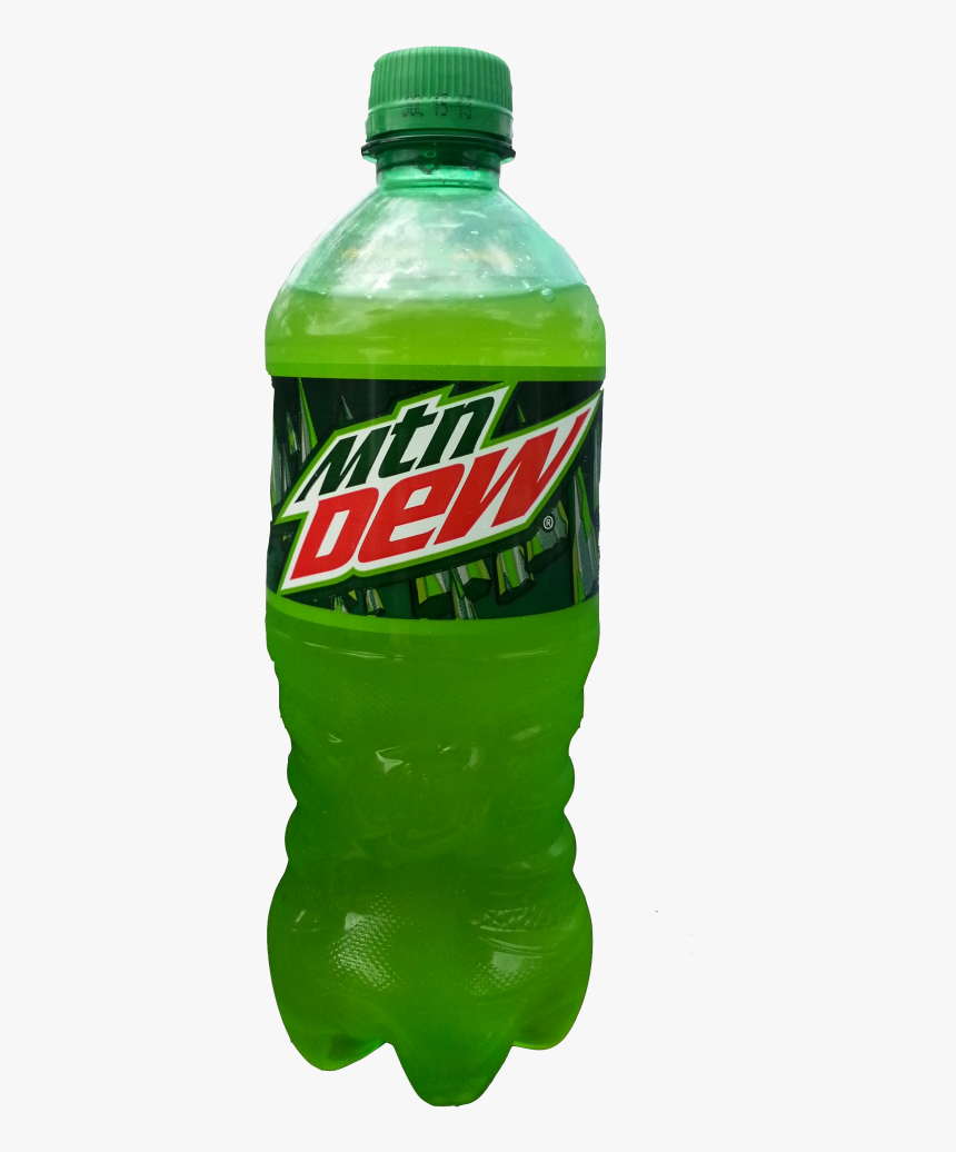 Mountain Dew White Out, HD Png Download, Free Download