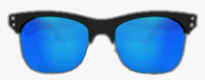 Sunglass Png, Picsart Sunglass Png, Png Glass, Round - Sunglass Png In Hd, Transparent Png, Free Download