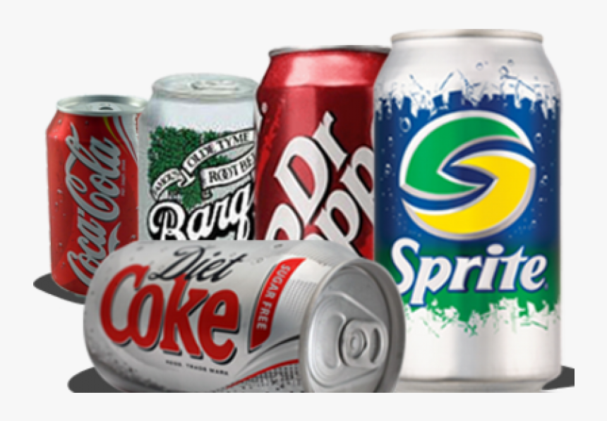Mountain Dew - Sprite Can 2000, HD Png Download, Free Download