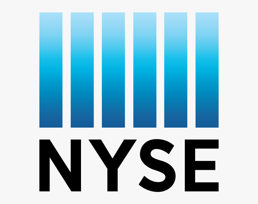 Nyse, HD Png Download, Free Download