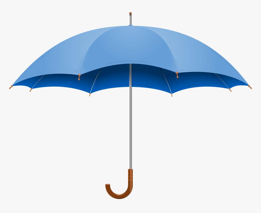 Transparent Beach Umbrella Clipart Black And White Transparent Background Umbrella Png Png Download Kindpng