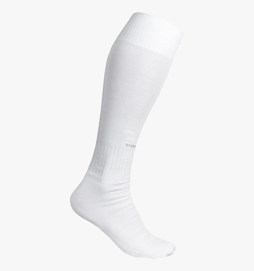 White Socks Png Image - White Socks Transparent Background, Png Download, Free Download