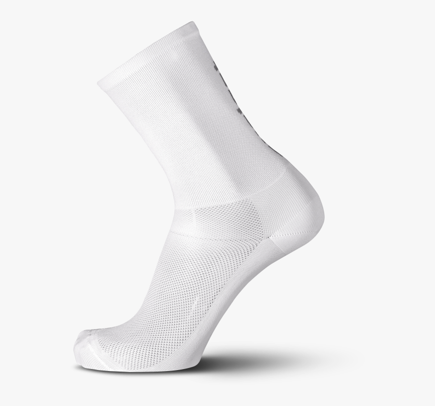 Transparent White Socks Png - Sock, Png Download, Free Download