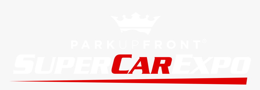 Supercar Expo - Carmine, HD Png Download, Free Download