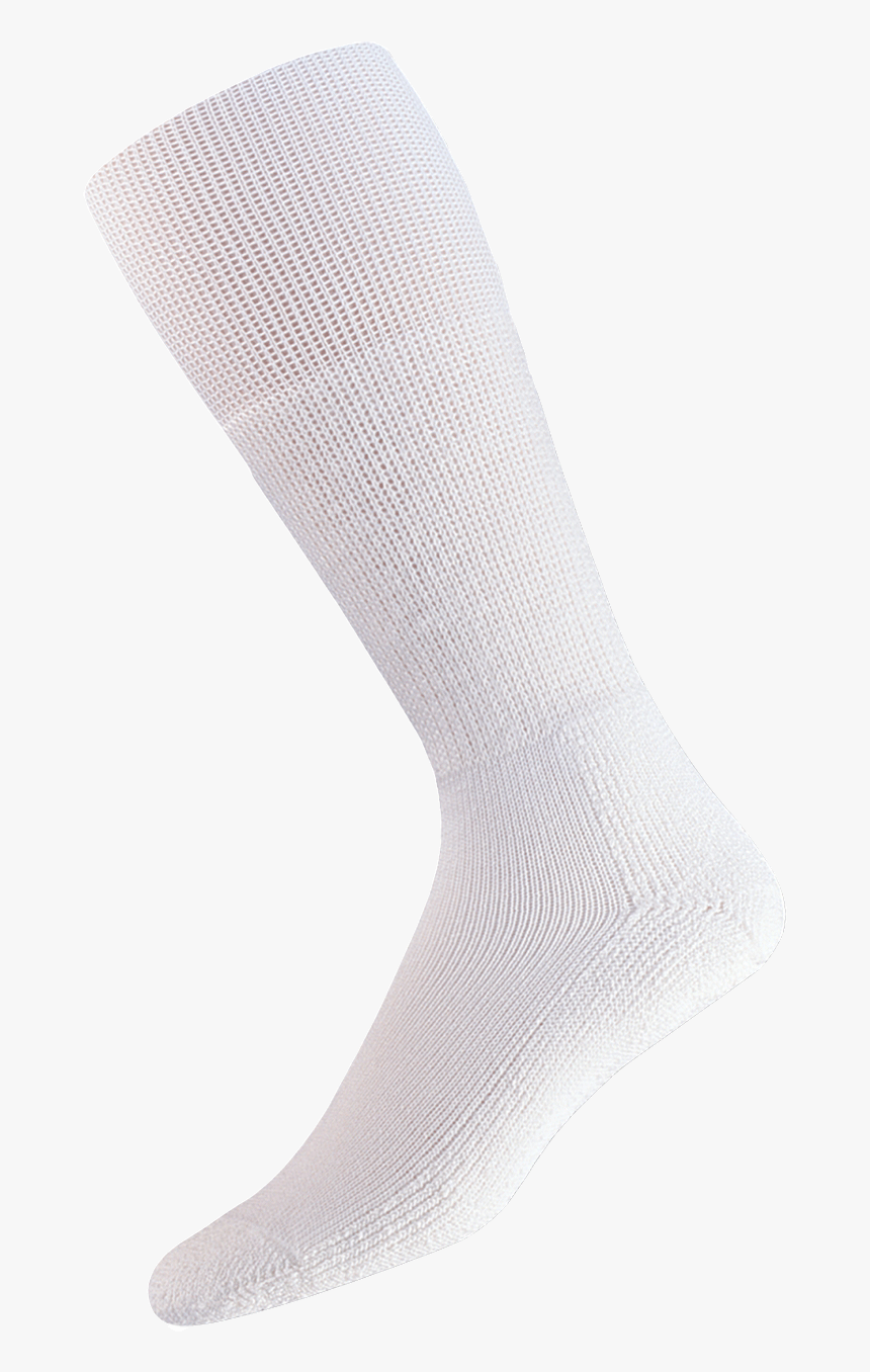 Sock, HD Png Download, Free Download