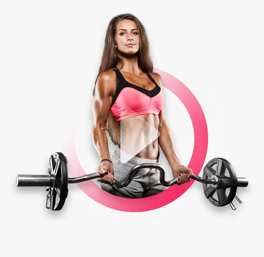 Workout Music that Fits Your Gym - Gym Fitness Png, Transparent Png, Free Download