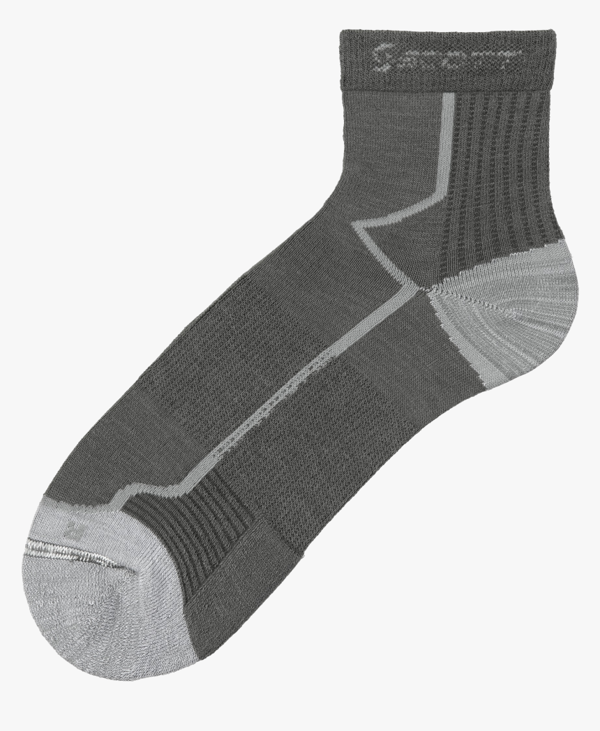 Socks Png Image - Sock, Transparent Png, Free Download