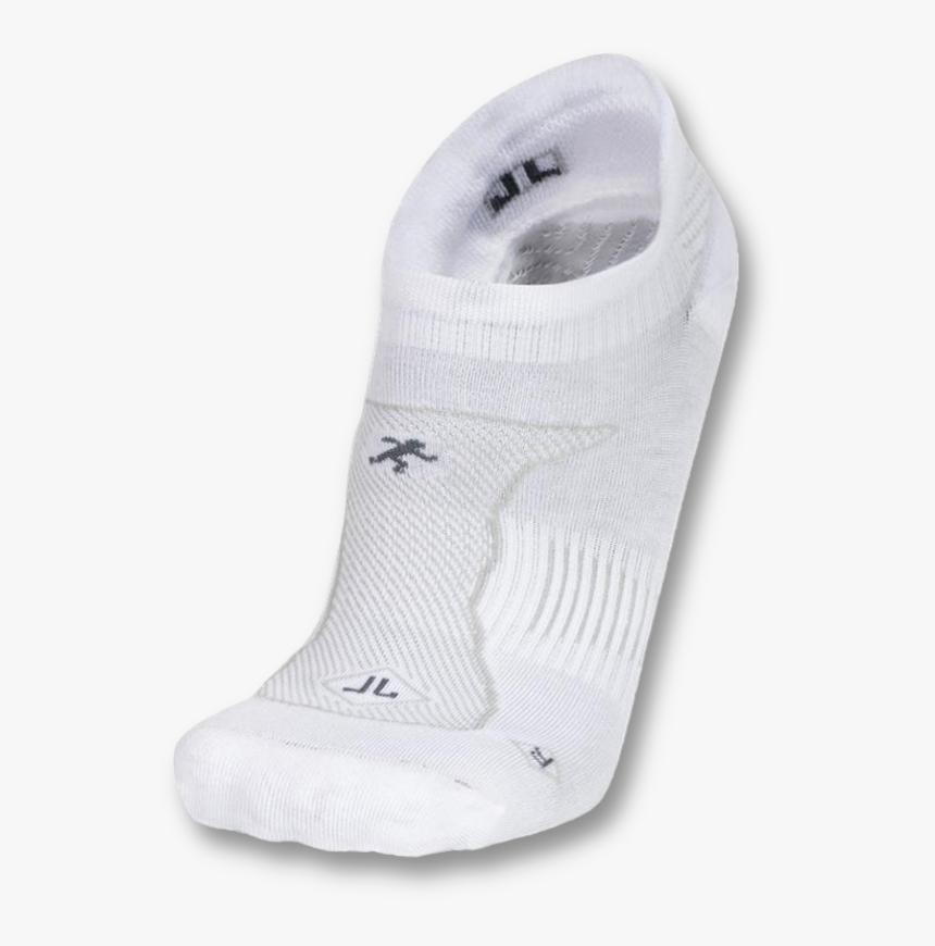 Transparent White Socks Png - Sock, Png Download, Free Download