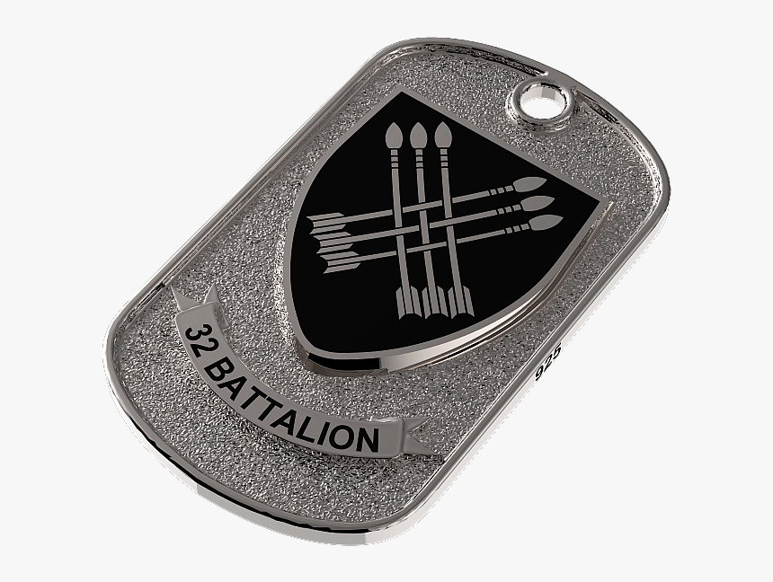 Transparent Military Dog Tags Png - Throwing Knife, Png Download, Free Download