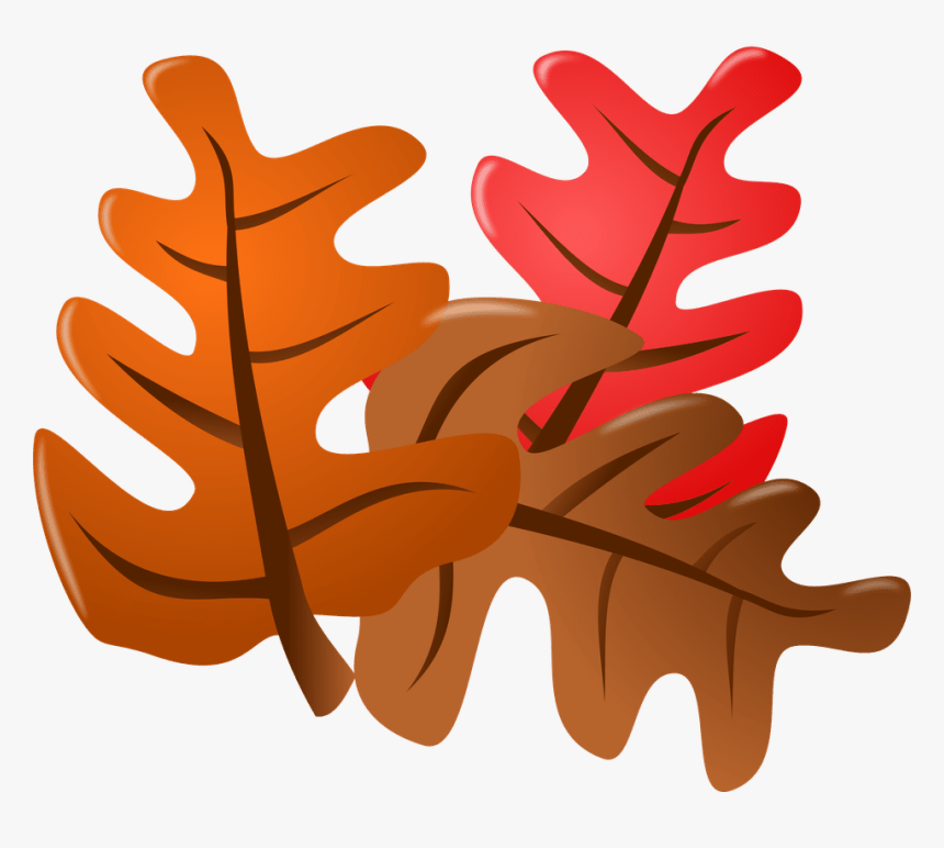 Leaves Green Tree Leaf Clipart Free Clip Art Png - Fall Leaves ... | 772x860