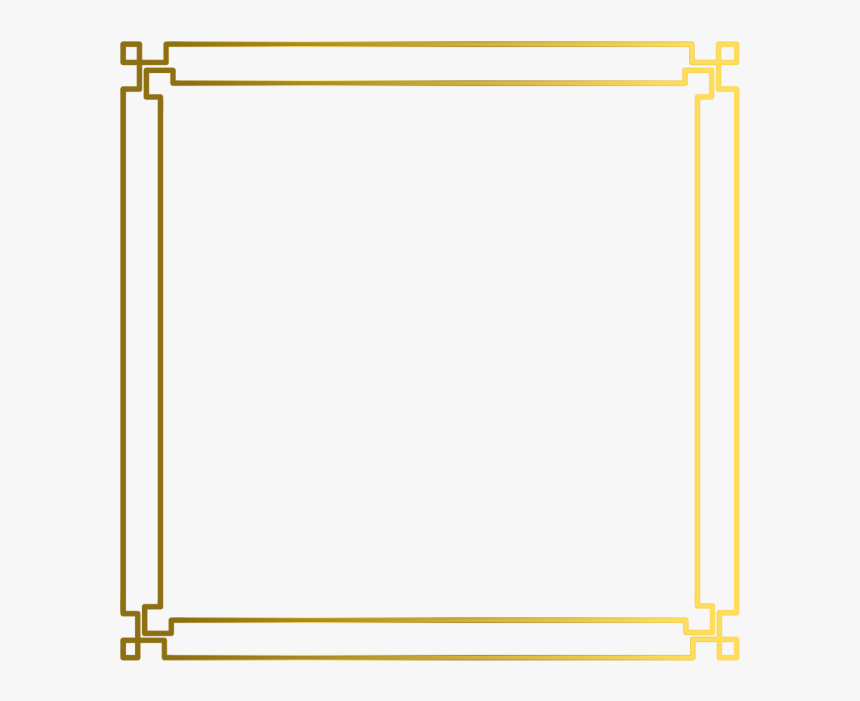 vector frame foto png vector frame foto png