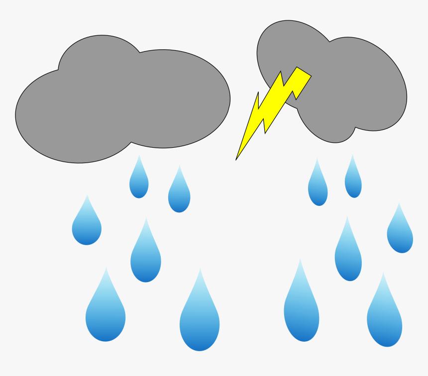 cloud lightning rain free picture raining cloud gif png transparent png kindpng raining cloud gif png transparent png