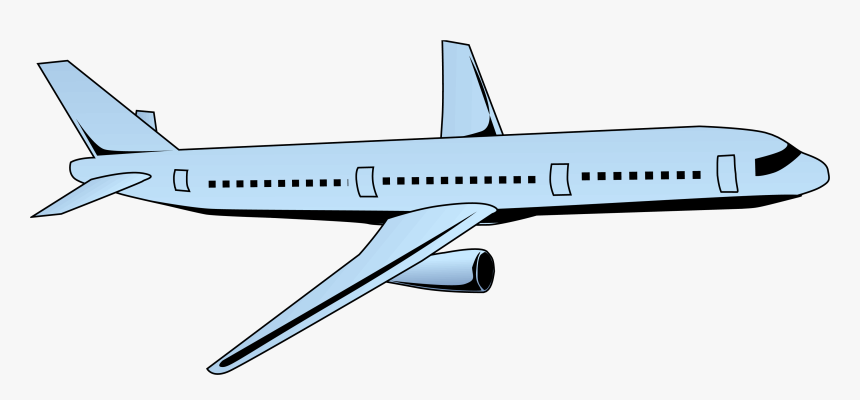 Plane Png Image Airplane Clip Art Transparent Background