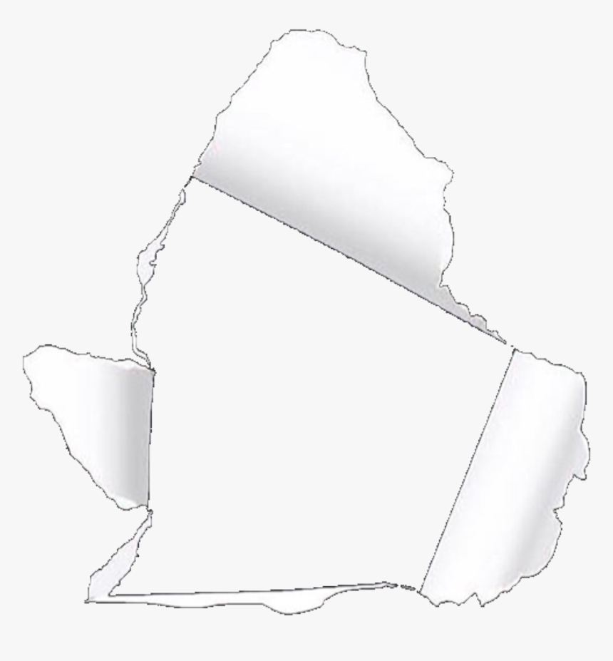 #rip #ripped #torn #tear #white #page #paper #overlay - Paper Edit For Picsart, HD Png Download, Free Download