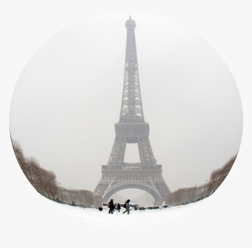 Eiffel Tower, HD Png Download, Free Download