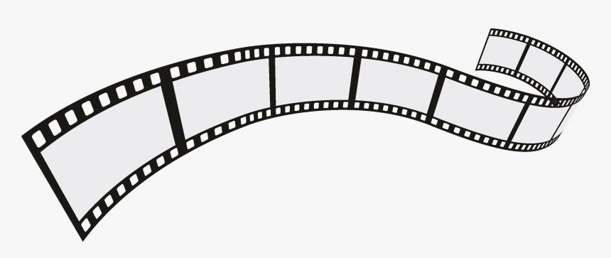 Film Strips Png- - Film Strip Vector Png, Transparent Png, Free Download
