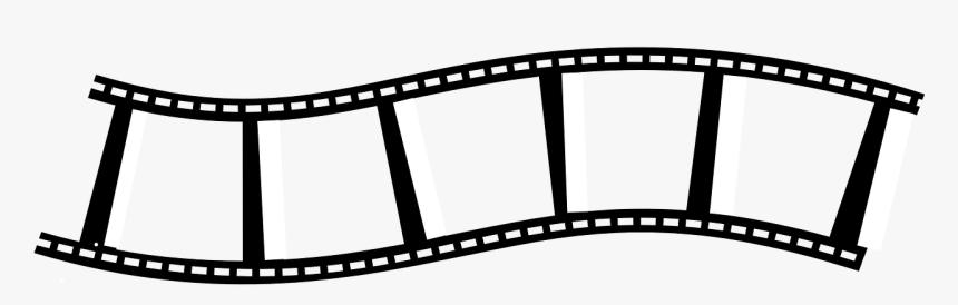 Film Strip Png, Transparent Png, Free Download