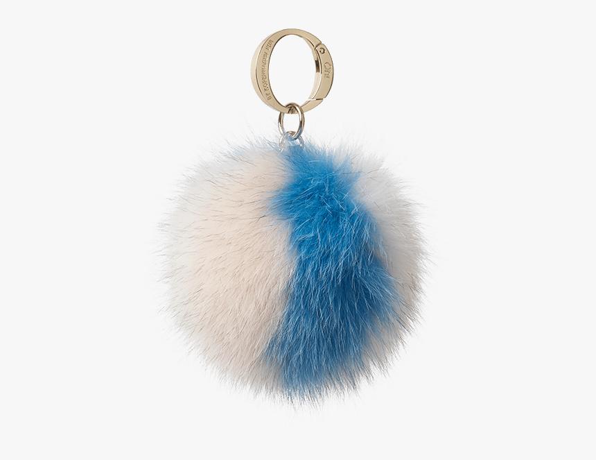 Transparent Fluffy Pom Pom Png, Png Download, Free Download