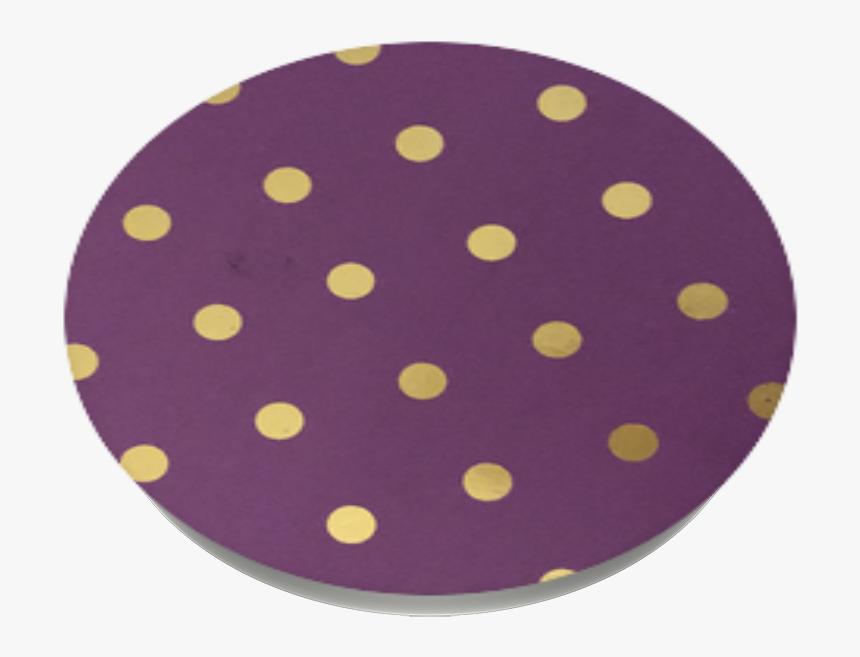 Transparent Gold Polka Dot Png - Polka Dot, Png Download, Free Download