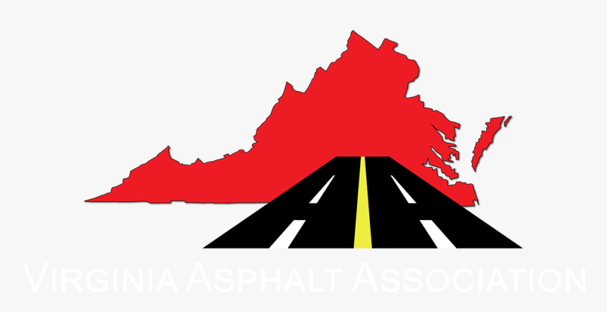 Transparent 27 Clipart - Virginia Election Map 2018, HD Png Download, Free Download