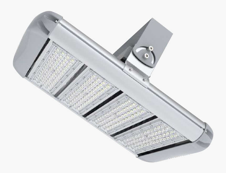 Transparent Modern Street Light Png - Security Lighting, Png Download, Free Download