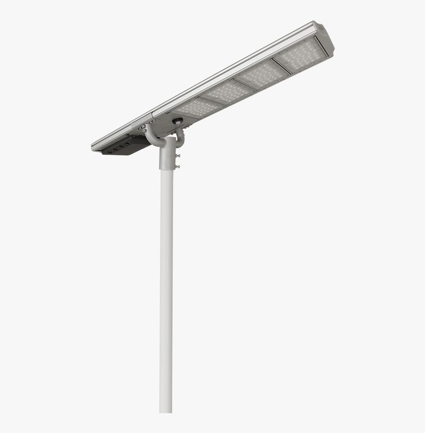 Special Design For Modern Garden Led Light  Xsy Bk - Solar Street Light, HD Png Download, Free Download