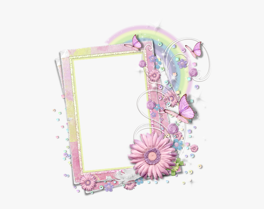 Фотки Christmas Frames, Halloween Frames, Borders For - Tag By Jaya Glitter Gifs, HD Png Download, Free Download