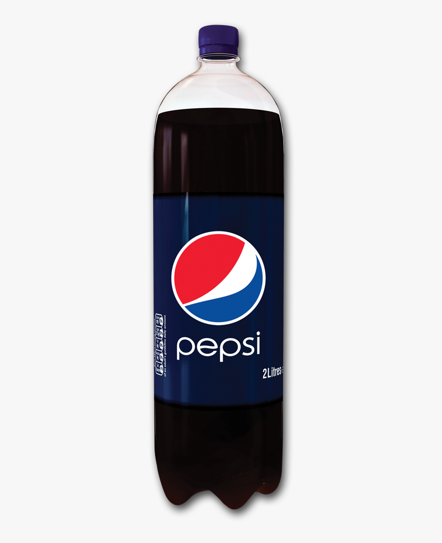 Pepsi Png Transparent Image - Mcafee Coliseum, Png Download, Free Download