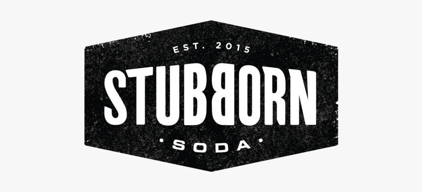 Stubborn Pepsi, HD Png Download, Free Download