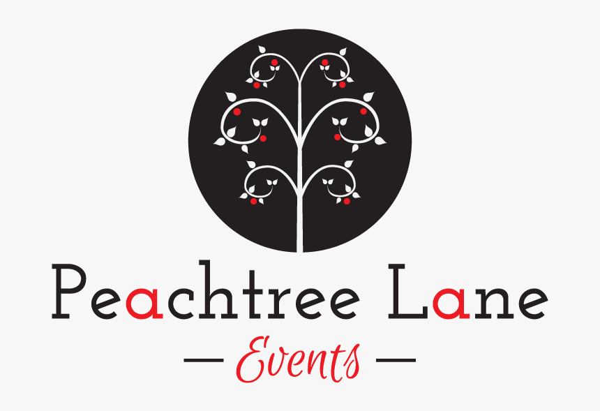 Peach Tree Png - Graphic Design, Transparent Png, Free Download