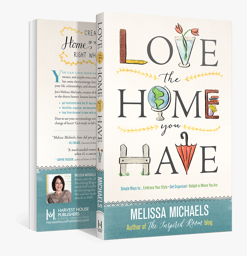 Transparent Paper Falling Png - Love The Home You Have, Png Download, Free Download