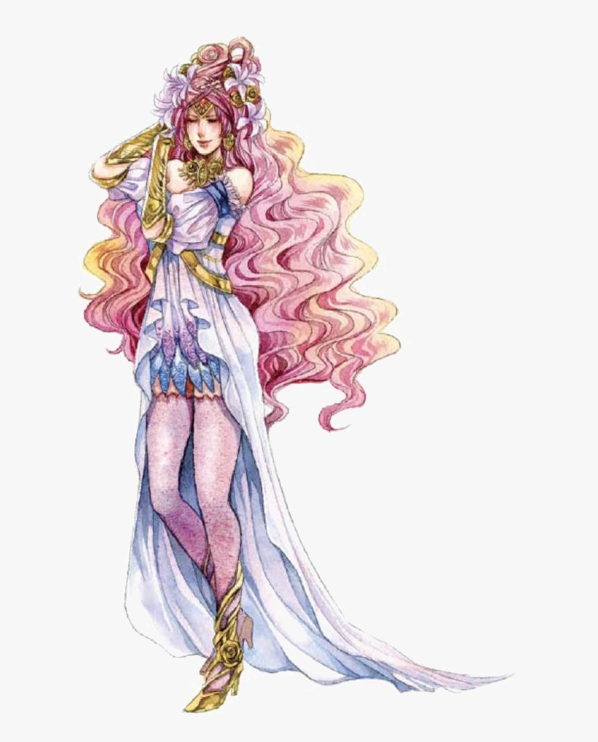 Greek Mythology Png Photo Greek Goddess Aphrodite Drawing